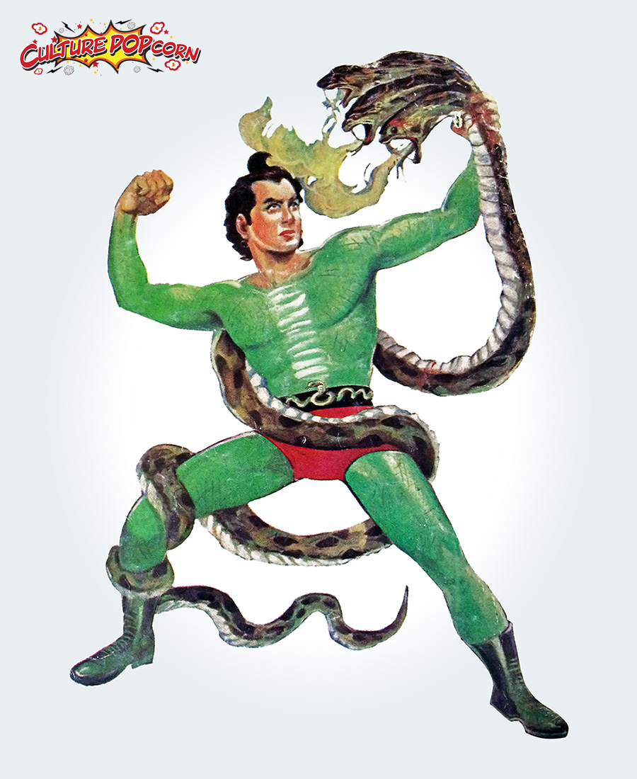 nagraj-pm-snakefight