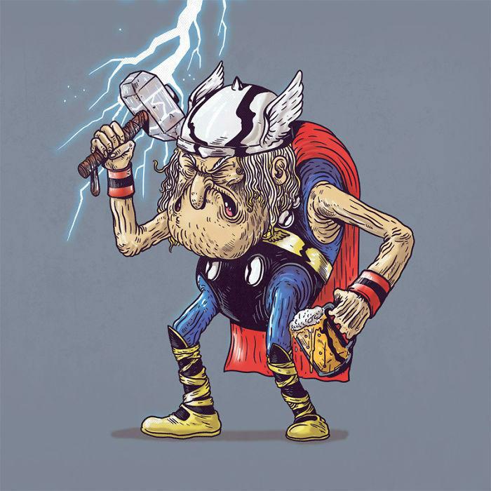 old-superheroes09