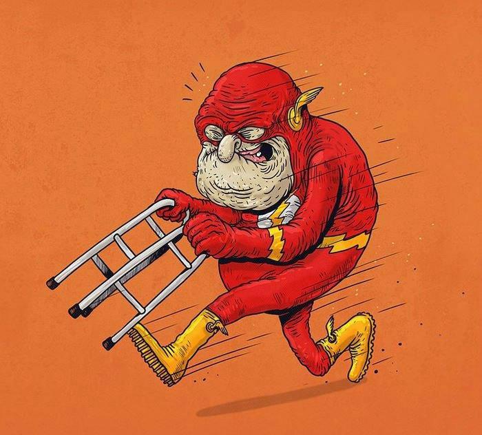 old-superheroes13