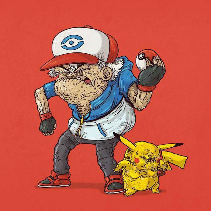 old-superheroes25