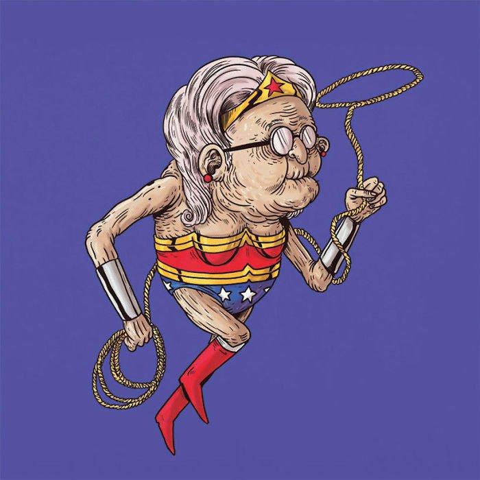 old-superheroes45