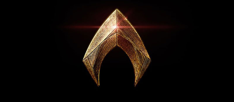 logo_aquaman