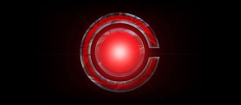 logo_cyborg