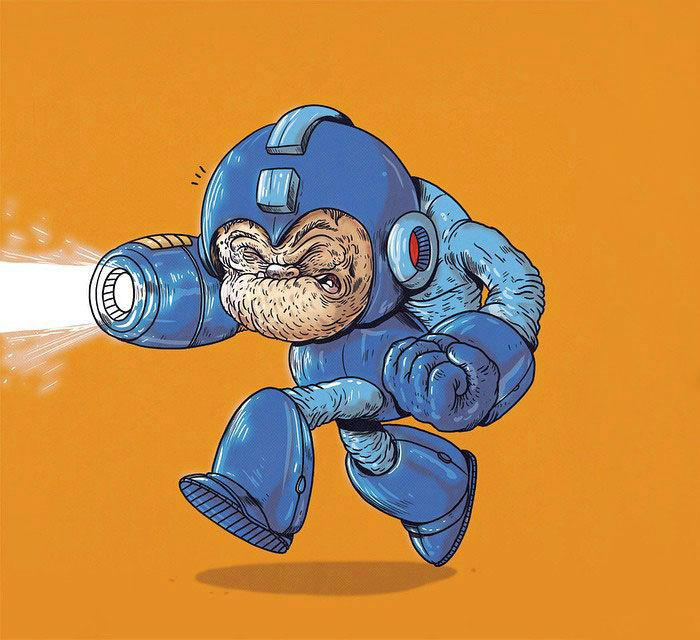 old-superheroes21