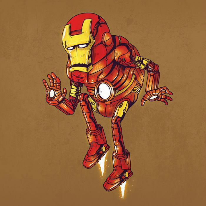 old-superheroes37