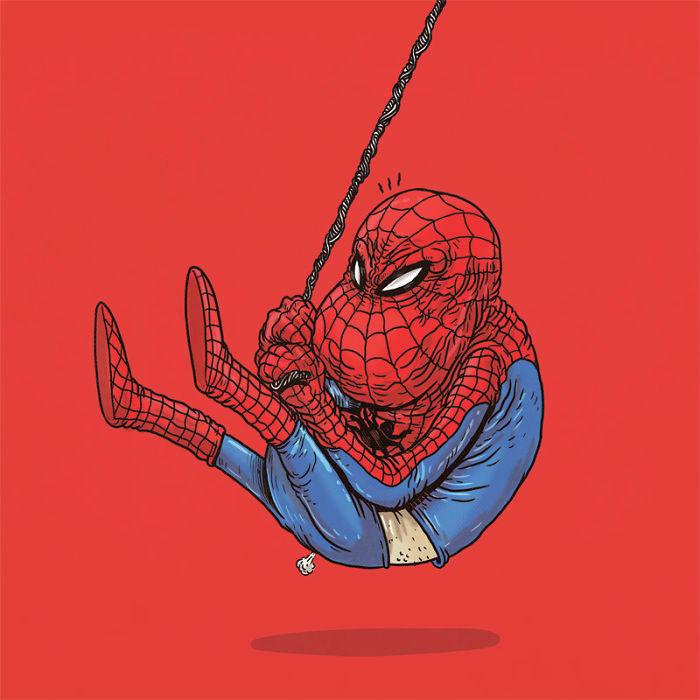 old-superheroes41
