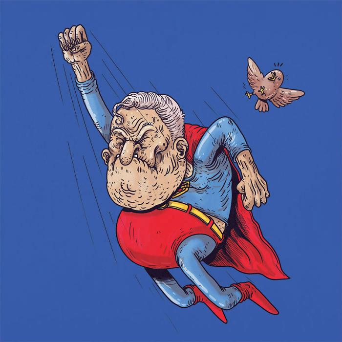 old-superheroes53