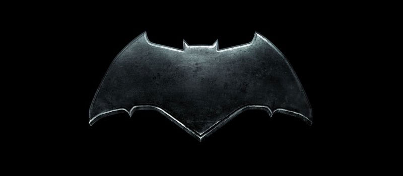 logo_batman