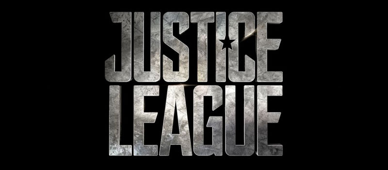 logo_justice_league