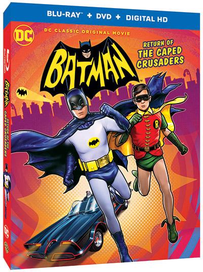 batman-classic-box