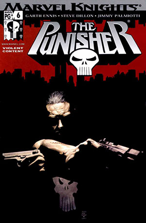 punisher-do-not-fall