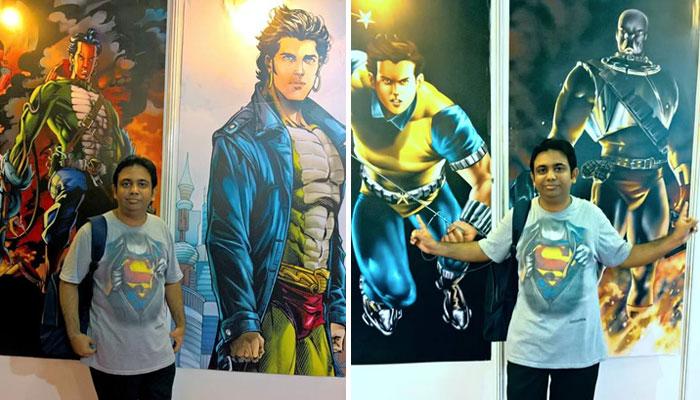 Delhi Book Fair 2016