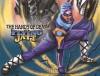 flying-jatt-movie-comic-book-dawn-trend