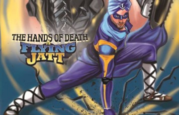 flying-jatt-movie-comic-book-dawn-trend