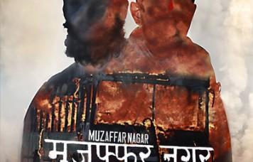 Muzaffarnagar Official Trailer