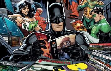 reading-comics-thumb