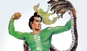 nagraj-pm-snakefight-cov