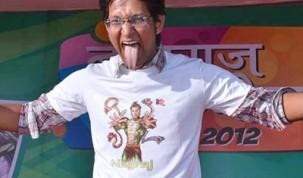 indi-comic-thumb
