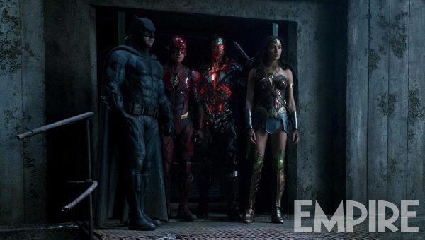 Justice-League-Empire-exclusive