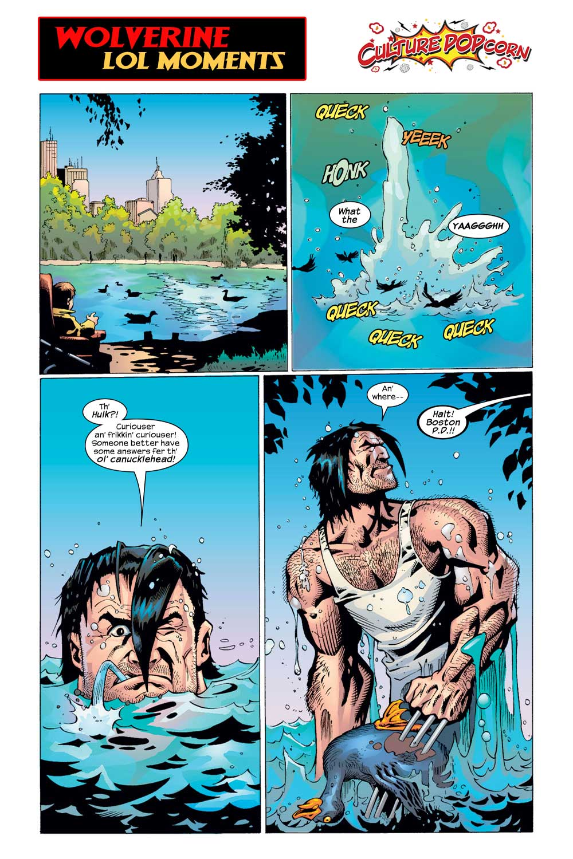 Punisher Marvel Knight