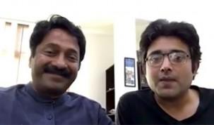 Aadamkhor Hatyara Movie