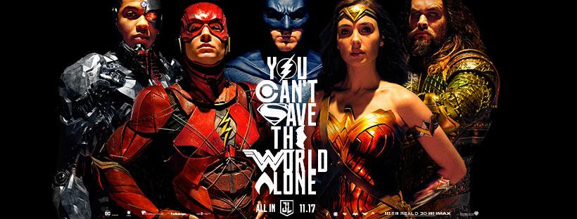 Justice League can beat the Avengers CulturePOPcorn